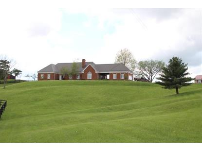 1147 Herndon Road Lawrenceburg, KY MLS# 1608254