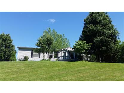 1402 Ledger Fork Road Tyner, KY MLS# 1610243