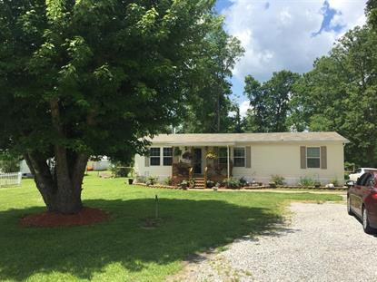 6037 Highway 490  East Bernstadt, KY MLS# 1611917