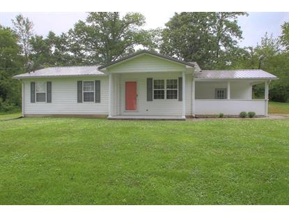 365 Crank Road Tyner, KY MLS# 1612695