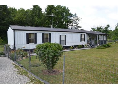 245 Orchard Road East Bernstadt, KY MLS# 1615605