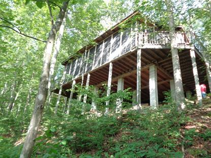 261 Rocky Point Road East Bernstadt, KY MLS# 1616288