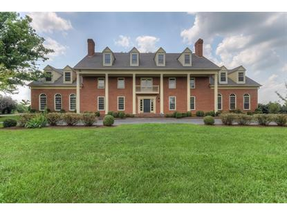 4200 Old Frankfort Pike Lexington, KY MLS# 1617323