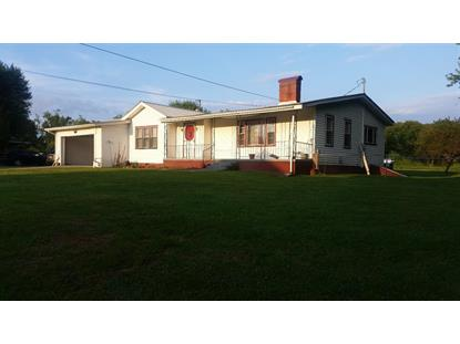 99 Old Richmond Road East Bernstadt, KY MLS# 1617711