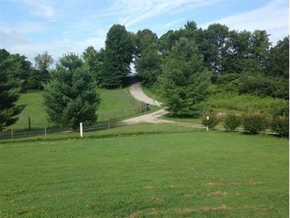 419 Holt Road  East Bernstadt, KY MLS# 1617757