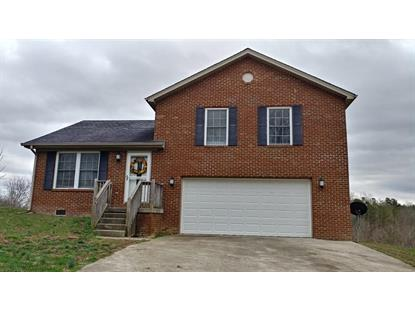 singles in beattyville This home is located at 671 proctor rd beattyville, ky 41311 us and has been listed on homescom since 25 september 2017 and is currently priced at $44,500, approximately $41 per square.