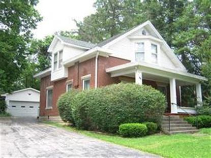312 North Sycamore St, Mt Sterling, KY