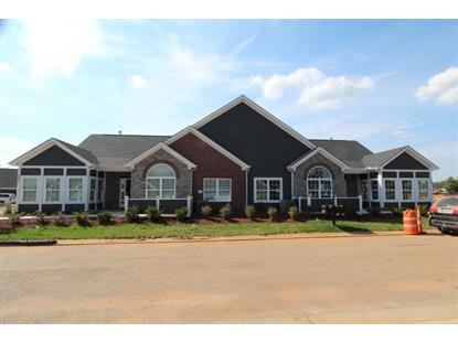 2500 Crossings Blvd #572 Bowling Green, KY MLS# 20143393