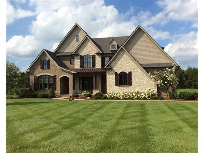 2424 South Ford Avenue Bowling Green, KY MLS# 20152443