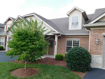 208 Chippewa Drive, Suite #208 Bowling Green, KY MLS# 20152470