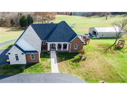 Real Estate for Sale, ListingId: 36870827, Scottsville,KY42164