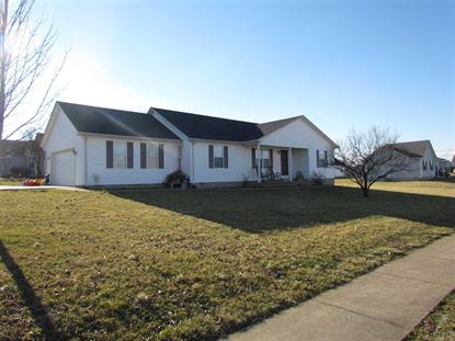 Real Estate for Sale, ListingId: 37196152, Bowling Green,KY42103