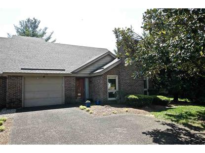 739 Steeplechase Way Bowling Green, KY MLS# 20161285