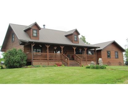 2248 Lilac Rd. Leitchfield, KY MLS# 20162180