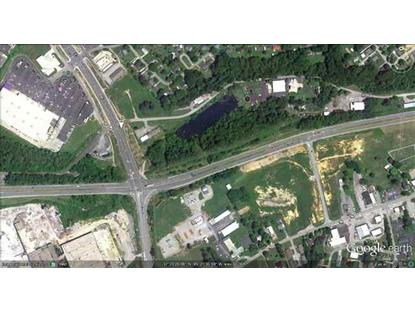 Hwy 68 Federal Lane, Campbellsville, KY