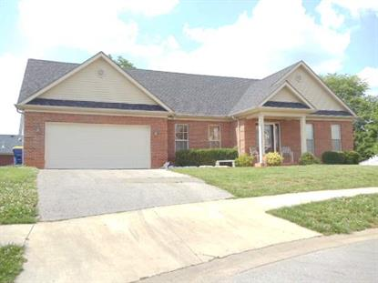 1332 Angelica Ct , Bowling Green, KY