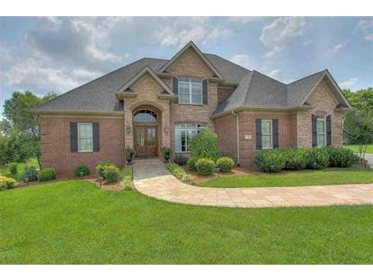 1704 Lester Ct.  Bowling Green, KY MLS# 20133285