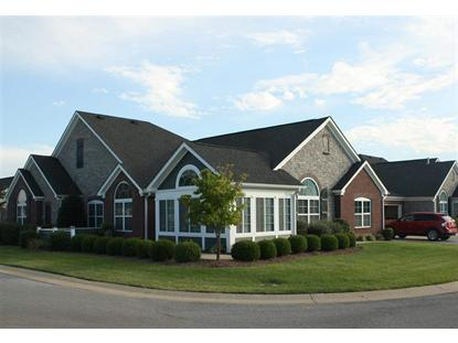 2500 Crossings Blvd  Bowling Green, KY MLS# 20133572