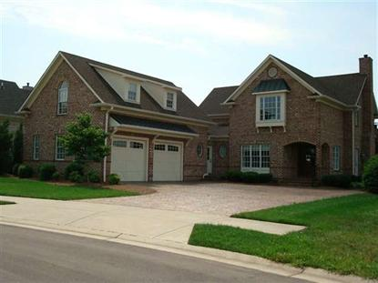 1481 Drakes Ridge Lane  Bowling Green, KY MLS# 20134273