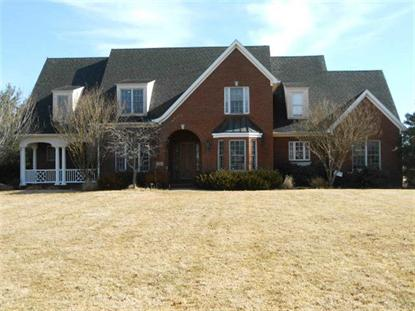 1254 Rivergreen Ln  Bowling Green, KY MLS# 20140518