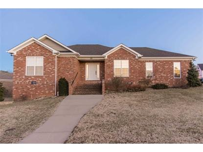 128 Atlanta Way, Bowling Green, KY 42103
