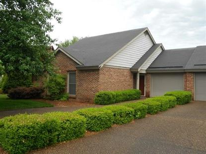 718 Steeplechase Way  Bowling Green, KY MLS# 20141519