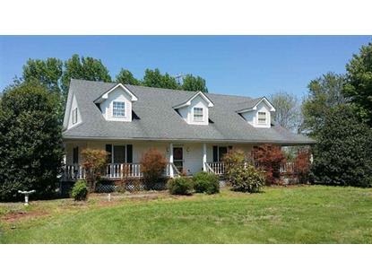 Real Estate for Sale, ListingId: 33167238, Smiths Grove,KY42171