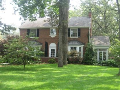 1324 Edgewood Ave Bowling Green, KY MLS# 20151384