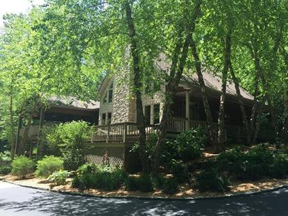 731 Martinsville Ford Rd Bowling Green, KY MLS# 20151570