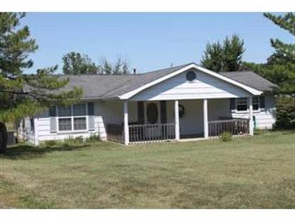 10551 Woodburn Allen Springs Rd , Alvaton, KY