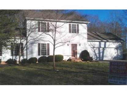 1254 Williams Ct , Bowling Green, KY