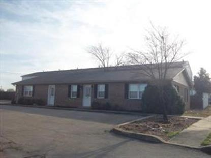 3250 Spring Hollow , Bowling Green, KY