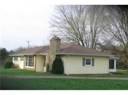 3574 Churchill, Leslie, MI