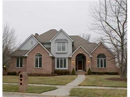 2080 BIRCH BLUFF, Okemos, MI