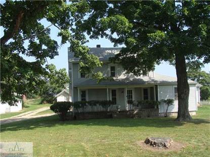 Real Estate for Sale, ListingId: 33645288, Potterville,MI48876