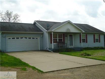 Real Estate for Sale, ListingId: 33066292, Olivet,MI49076
