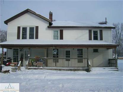 Real Estate for Sale, ListingId: 33066201, Maple Rapids,MI48853
