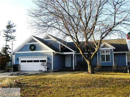 2931  Greenbriar Lansing, MI MLS# 68695