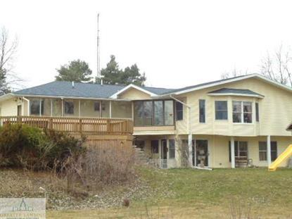 Real Estate for Sale, ListingId: 33831516, Hastings,MI49058