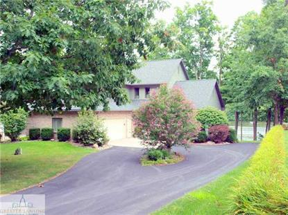 Real Estate for Sale, ListingId: 33189549, Perrinton,MI48871