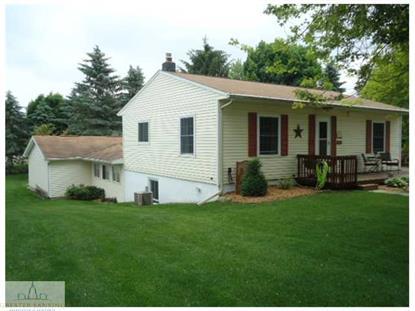 Real Estate for Sale, ListingId: 33713435, Potterville,MI48876