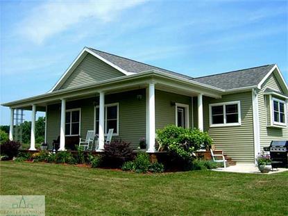 Real Estate for Sale, ListingId: 34657400, Ashley,MI48806