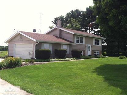 Real Estate for Sale, ListingId: 34657435, Olivet,MI49076