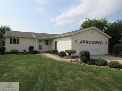 Real Estate for Sale, ListingId: 34975702, Olivet,MI49076