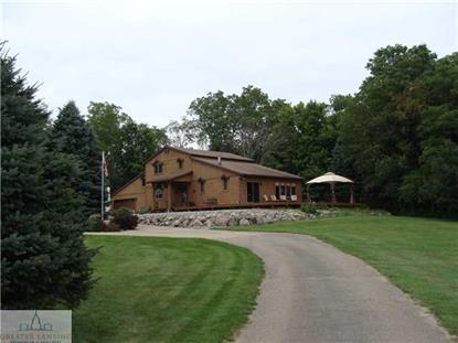 Real Estate for Sale, ListingId: 35130875, Olivet,MI49076