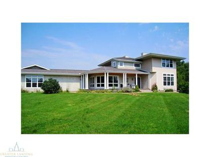 10398  APPLE BLOSSOM LANE Grand Ledge, MI MLS# 75409