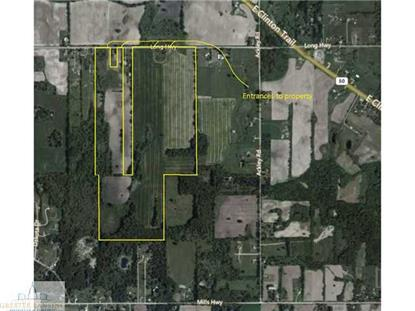 Real Estate for Sale, ListingId: 35753778, Eaton Rapids,MI48827
