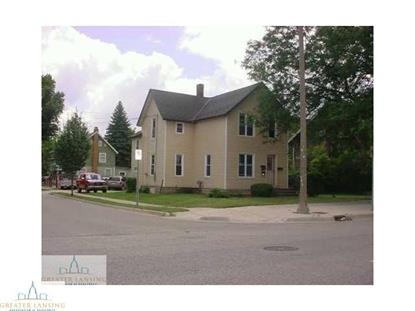 1720 E MICHIGAN AVE Lansing, MI MLS# 75882