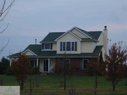 Real Estate for Sale, ListingId: 36165779, St Johns,MI48879