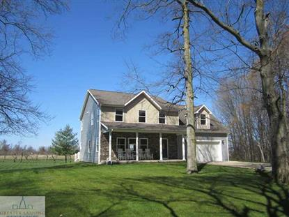 9549  Royston Road Grand Ledge, MI MLS# 80886